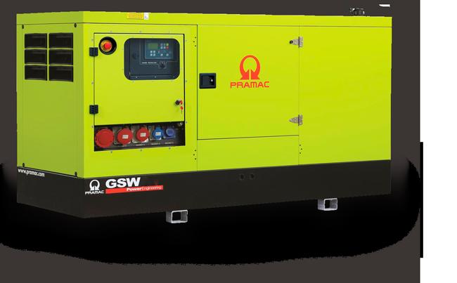 stromerzeuger-gsw-165v-steckdose